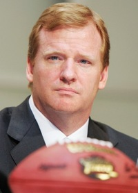 nfl_commissioner_goodell_football.jpg