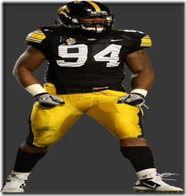 AdrianClayborn_thumb.png