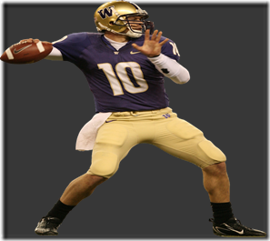 jake-locker_thumb.png