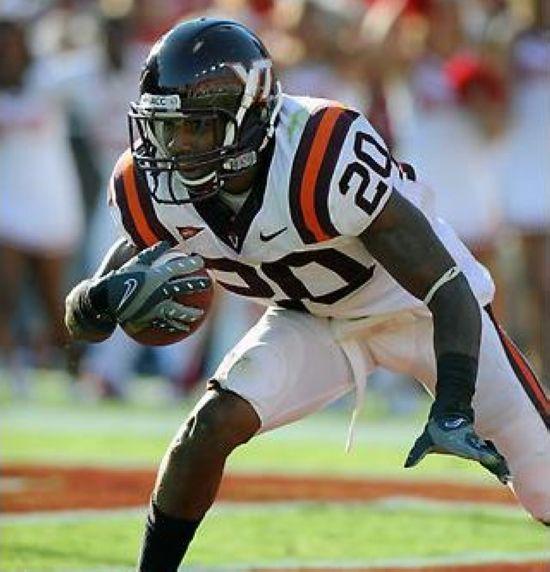Jayron Hosley 2012 NFL Mock Draft