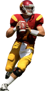 Matt Barkley 147x300 2013 NFL Draft | Quarterback Rankings by CJ