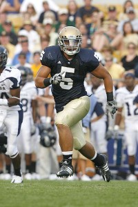 Manti TeO1 200x300 2013 NFL Draft | Defensive Player Rankings